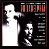 Philadelphia: Music from the Motion Picture