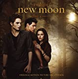 New Moon: Original Motion Picture Soundtrack