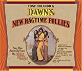 Dawn's New Ragtime Follies