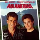 Air America: Original Soundtrack Album