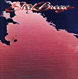 Steel Breeze