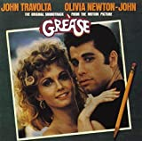 Grease: The Original Soundtrack from the Motion Picture