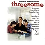 Threesome: Music from the Motion Picture