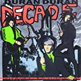 Decade – Greatest Hits