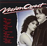Vision Quest: Original Soundtrack of the Warner Bros Motion Picture