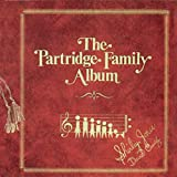 The Partridge Family Album