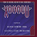 Xanadu: From the Original Motion Picture Soundtrack
