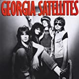 Georgia Satellites