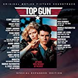 Top Gun: Original Motion Picture Soundtrack