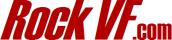 Rock VF.com