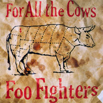 For All the Cows