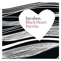 Black Heart Inertia
